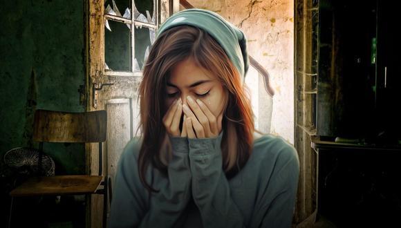 Desde el inicio del brote del coronavirus muchos han empezado a sentir incertidumbre y ver afectada su salud mental debido al estrés o ansiedad. (Foto: Pixabay)