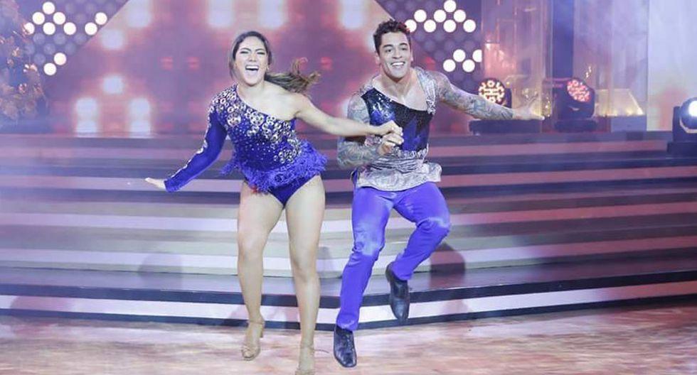 """""""Reyes del show"""": la cuarta gala del programa en imágenes - 18"""