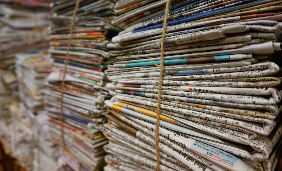 (Foto: Metropoliscom.com)