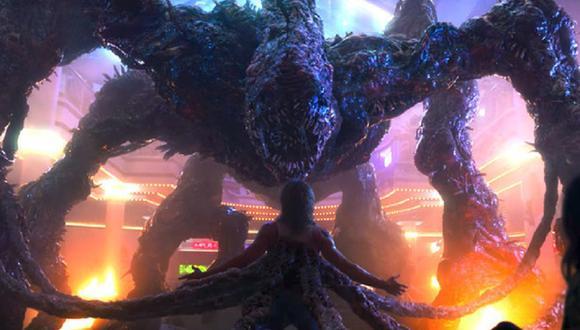 Stranger Things: Mind Flayer es en realidad One, otro 'hermano' de Eleven, según teoría (Foto: Netflix)