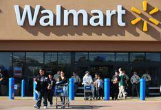 ¿A qué hora abre y cierra Walmart por coronavirus? | Horario de atención
