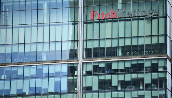 Fitch. (Foto: Reuters)
