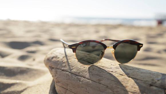 Verano 2020: estas son las razones urgentes por las que debes usar lentes de sol sí o sí.