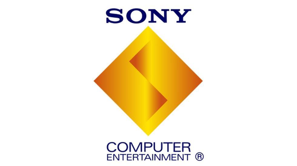 Sony patenta sensores que detectan emociones en 'gamers' - 1