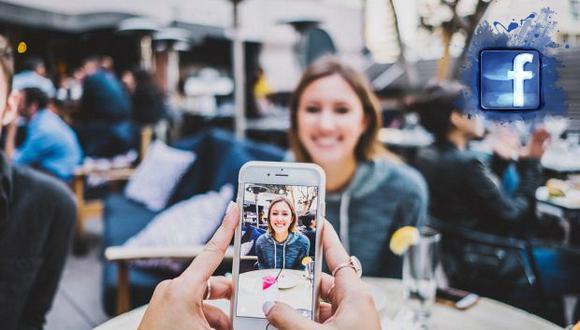 Cuando subes una fotografía en la red social desde tu celular puedes editarla para añadir o quitar ciertos elementos. (Foto: Pezibear en pixabay.com / Bajo licencia Creative Commons)