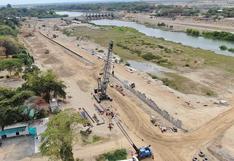 Reconstrucción con Cambios: Constructoras peruanas compiten con extranjeros para adjudicarse ejecución de obras