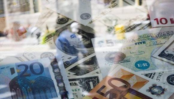 Riqueza de Latinoamérica se redujo 17% por la subida del dólar