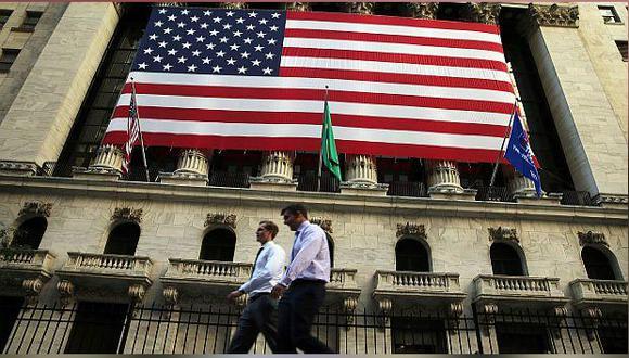 """Las """"grandes sorpresas"""" que dañan los activos de riesgo no son la preferencia revelada por la presidenta de la Fed, Janet Yellen, según el análisis."""