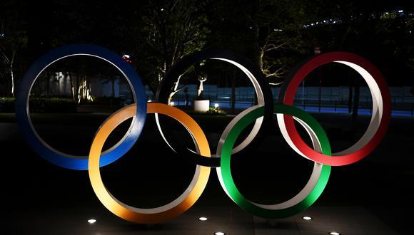 Conoce todos las noticias acerca de los Juegos Olímpicos Tokio 2020 con los canales, los horarios y demás noticias del evento. (Foto: Agencias)