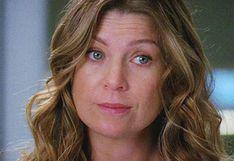 """""""Grey's Anatomy"""": Bailey despidió a Meredith Grey y los fans están furiosos"""