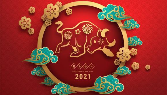 Para iniciar este Año Nuevo Chino  con pie derecho, es importante cargarte de energías positivas y puedes conseguirlo a través de algunos rituales y cábalas (Foto: Freepik)
