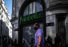 Falabella cierra sus últimas tres tiendas operativas en Argentina