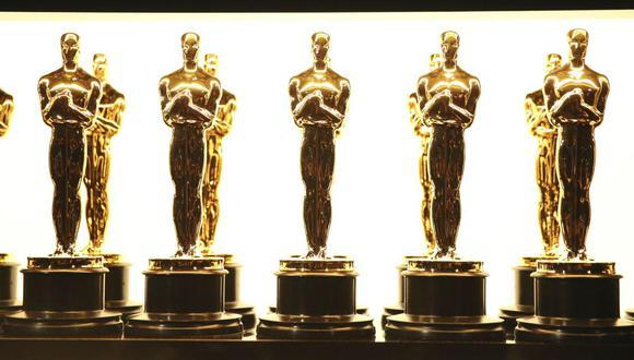 Los Oscar 2021 mantendrán estrictos protocolos, pero permitirán que en determinadas ocasiones los nominados se retiren las mascarillas. (Foto de archivo: Matt Sayles/Invision/AP)