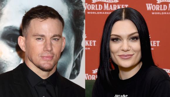 Según 'People', el motivo principal de la separación radica en un conflicto de prioridades entre el actor y la cantante (Foto: E! News)
