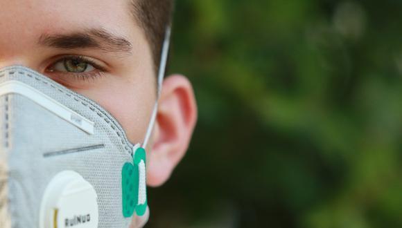 Los estudios recientes apuntan a que la inmunidad frente al COVID-19 dura poco. (Foto: Pixabay)