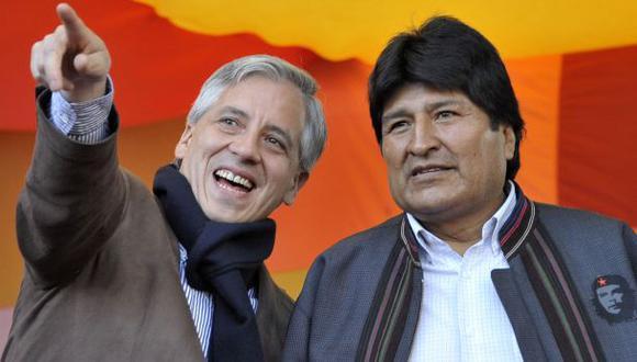 Bolivia dice que derrotó a cancillería de Chile en La Haya
