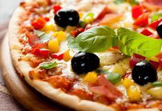 Argentina: qué es y cuándo se realizará 'La noche de la pizza y la empanada'