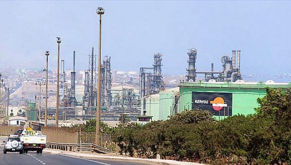 SNMPE: Disputas en sector hidrocarburos afectan a inversiones