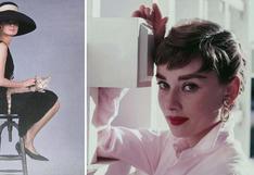 Audrey Hepburn: 8 tendencias que aún nos inspiran de su gran estilo | FOTOS