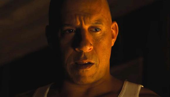 """A todas luces, parece que """"Rápidos y furiosos"""" llevará la acción al espacio exterior (Foto: Universal Pictures)"""