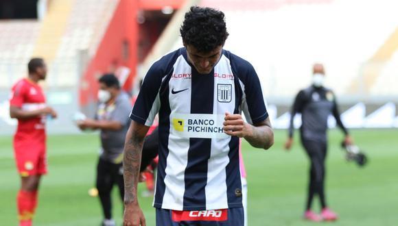 Alianza Lima hizo un punto menos que Carlos Stein en el acumulado y perdió la categoría. Ante este panorama, la Junta de Acreedores del club pidió a la FPF la anulación del descenso. (Foto: Liga 1)