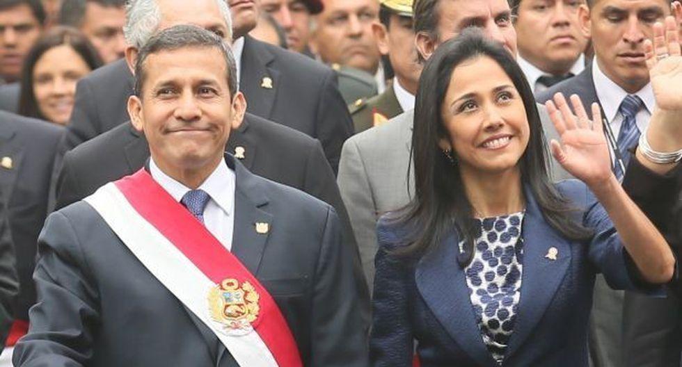 La (otra) victoria pírrica, por Carlos Meléndez