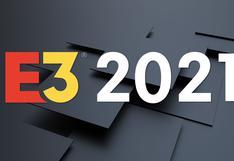 E3 2021 | Fecha y hora de las principales conferencias de la mayor feria de videojuegos