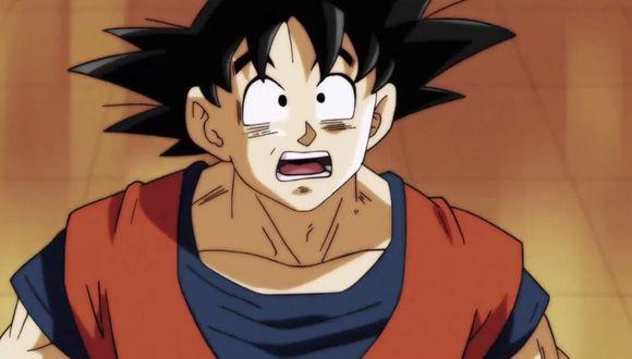 Dragon Ball Super: la mayor mentira de Akira Toriyama con Gokú es revelada en el último manga (Foto: Toei Animation)