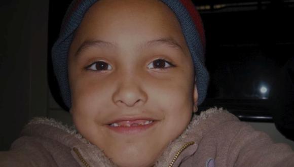La nueva serie documental de la plataforma de streaming cuenta la historia de un niño de 8 años que fue torturado hasta la muerte. Su caso conmocionó a los estadounidenses (Foto: Netflix)