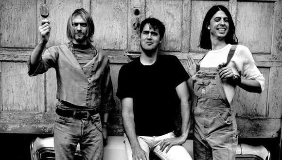 ¿Por qué extrañamos a Kurt Cobain? Los mejores shows de Nirvana