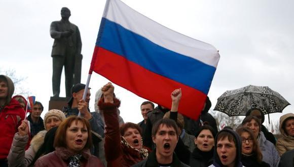 La pantocracia rusa, por Francisco Miró Quesada Rada