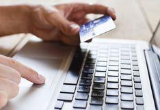 Pagos de tarjeta de crédito: Transferencias electrónicas inmediatas crecieron 157% en el 2019