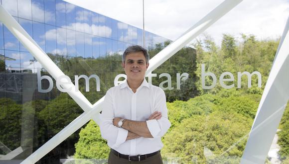 Joao Paulo Ferreira, CEO de Natura para América Latina, señala que si bien revisarán la velocidad de sus planes y algunos se postergarán, la estrategia del holding no cambiará. Estima que en la segunda mitad del año los retomarán.
