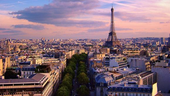Recorre París: Entérate cómo moverte en esta romántica ciudad