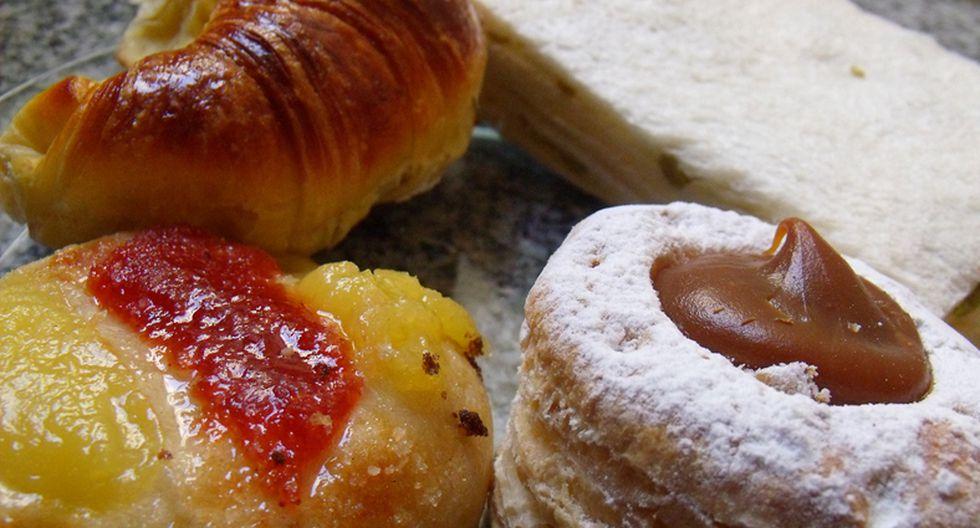 Estos son los platillos tradicionales del desayuno en el mundo - 4