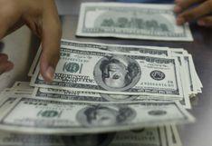 DolarToday: precio del dólar en Venezuela abrió con tendencia al alza, HOY domingo 26 de enero de 2020