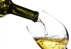 Una selección de vinos franceses en homenaje al Día Nacional de Francia