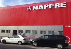 Mapfre Internacional anuncia su intención de comprar el 100% de Mapfre Perú