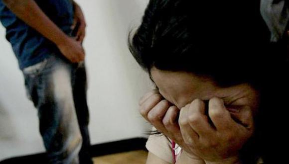 Hasta octubre se registraron 155 casos de violencia sexual contra niñas, niños y adolescentes en Puno.
