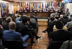 Corte IDH condena a Estado de Colombia por caso de periodista asesinado
