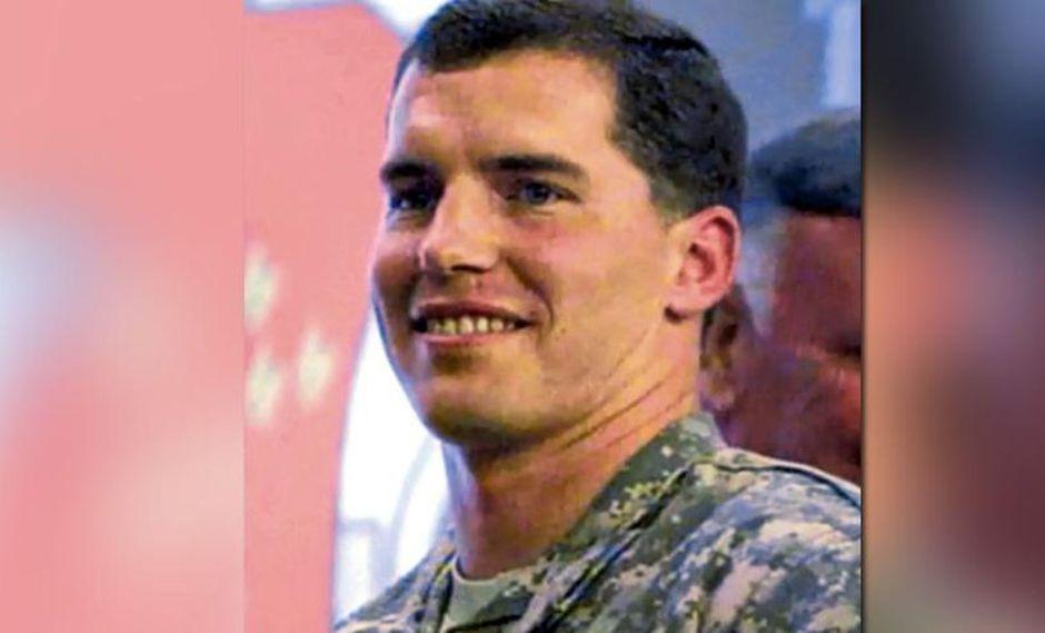 De héroe de guerra de Estados Unidos en Afganistán a narcotraficante en Colombia. (Foto: El Tiempo de Colombia / GDA)