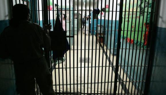 Hospital de Solidaridad atenderá gratis a presas de Chorrillos