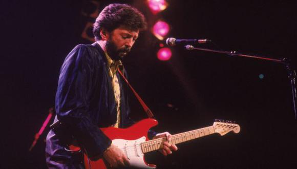 Diez grandes discos de blues en vivo que debes escuchar