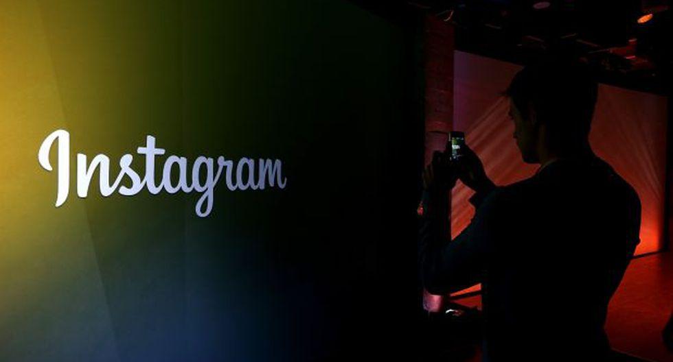 ¿Está en Instagram el futuro del modelaje?