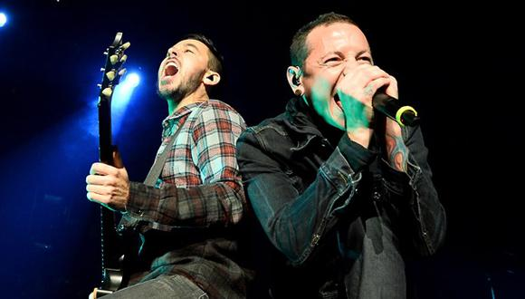 Linkin Park en Perú: banda logró 'sold out' en una semana