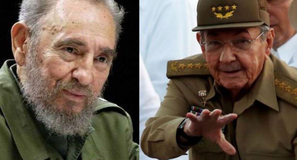 ¿Cambió Cuba luego de que Fidel dejó el poder a Raúl Castro?