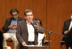 Hernando Cevallos confirma que vacunatones continuarán los fines de semana   VIDEO