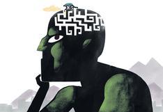 ¿Podemos saber cómo funciona el cerebro de un criminal?