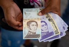 DolarToday Venezuela: conoce el precio de compra y venta hoy, martes 21 de septiembre