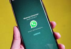 WhatsApp: ¿por qué se ha convertido en un complemento para las compras en línea?